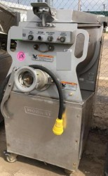 Hobart MG-1532 150lb Mixer Grinder Used, Tested Good